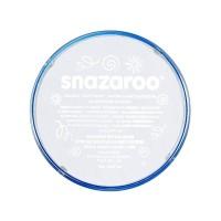 Snazaroo - Classic 18ml - White