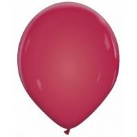 "Wine Superior Pro 13"" Latex Balloon 100Ct"