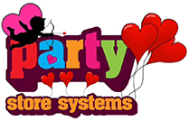 Partystoresystems
